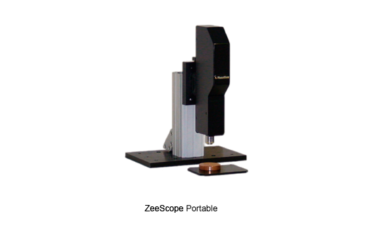 3D Stand-Alone and Portable Microscopes
